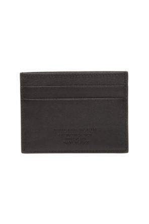 Card holder with logo od Philipp Plein