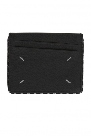 Stitched card case od Maison Margiela