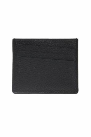 Card holder od Maison Margiela