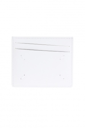 Card case od Maison Margiela
