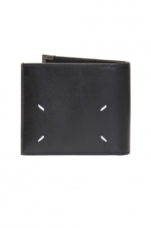 Wallet on strap od Maison Margiela