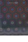 Comme des Garcons Holographic pouch