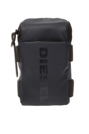 Belt pouch od Diesel