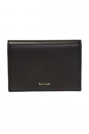 Logo wallet od Paul Smith