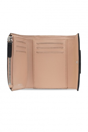 Wallet with logo od Emporio Armani