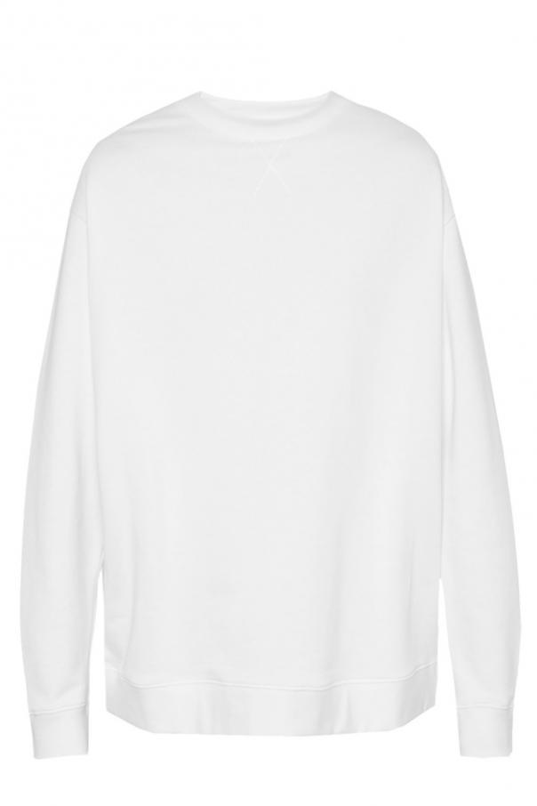 070f62438a2 Oversize sweatshirt Raf Simons - Vitkac shop online