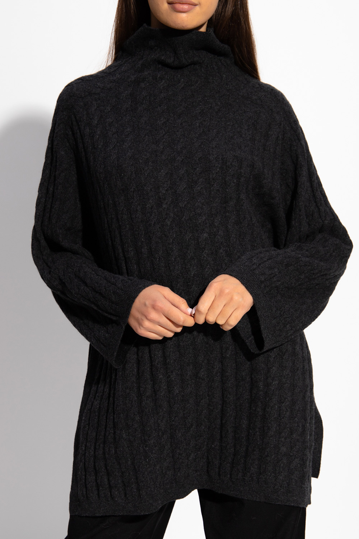 Toteme Oversize sweater