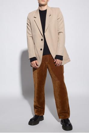 'la giró' sweater od Jacquemus