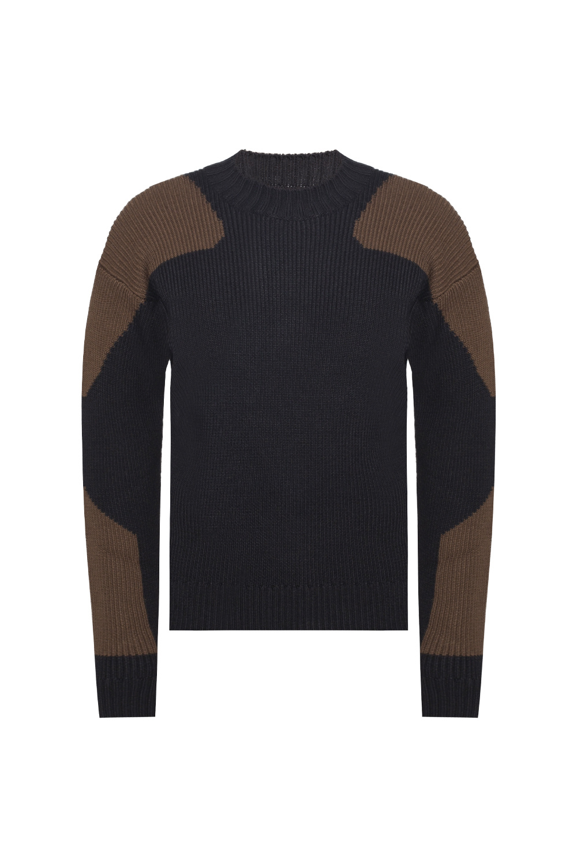 Jacquemus Crewneck sweater