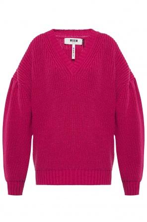 a292e9fac Women's knitwear, cashmere, woolen or mohair – Vitkac shop online