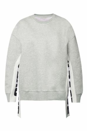 Crewneck sweatshirt od Stella McCartney