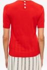 Tory Burch Short-sleeved top