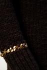 Bottega Veneta Knitted cardigan