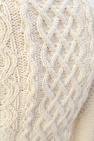 Michael Kors Cashmere sweater