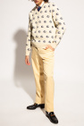 Gucci 品牌毛衣