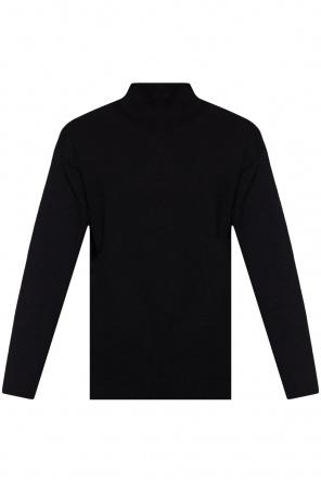 Cashmere sweater od Bottega Veneta