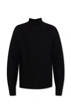Turtleneck sweater od Bottega Veneta