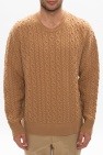 Burberry Knitted sweater