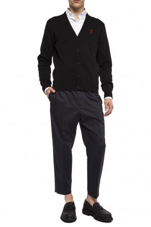 e0989b78e5ac7 Ubrania męskie modne, ekskluzywne i markowe - sklep Vitkac