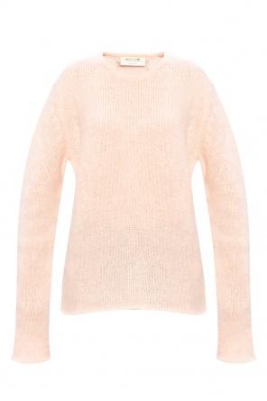 Mohair sweater od 1017 ALYX 9SM