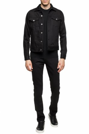 432785533 Patched sweater od Givenchy Patched sweater od Givenchy quick-view ...