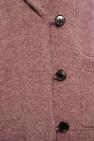 Isabel Marant Etoile Embroidered cardigan