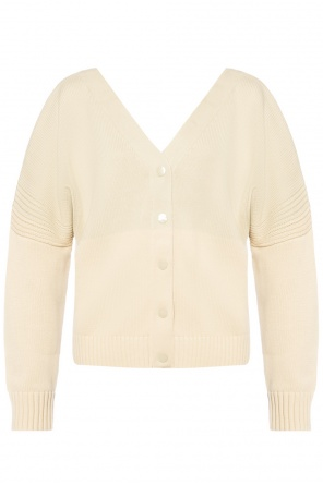 V-neck sweater od See By Chloe