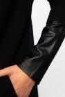 AllSaints 'Essy' cardigan