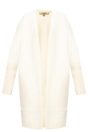'essy' cardigan od AllSaints