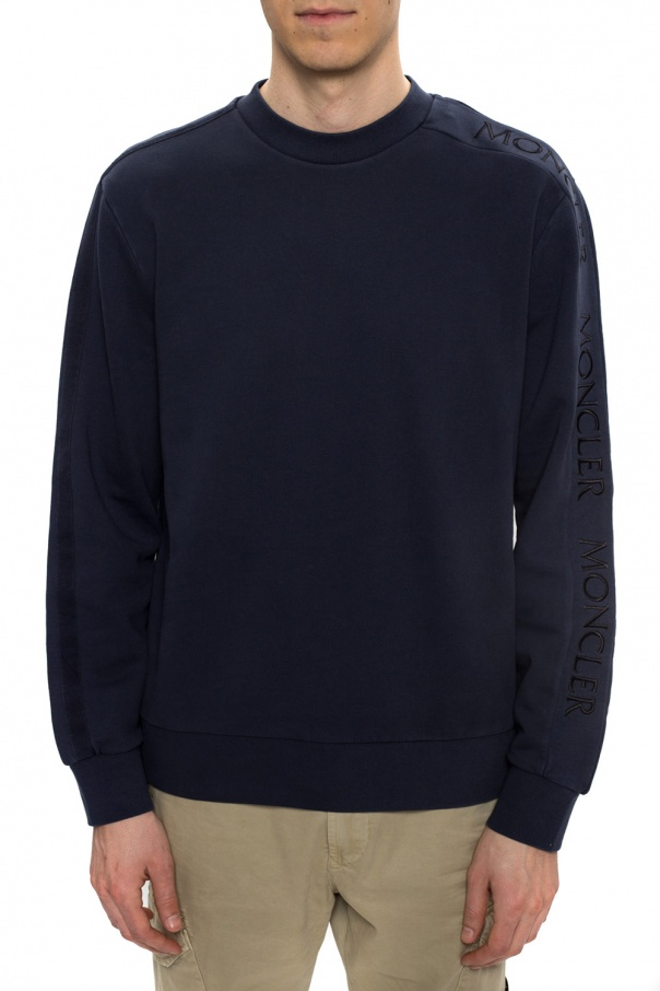 运动衫 od Moncler