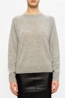 Samsøe Samsøe Cashmere sweater
