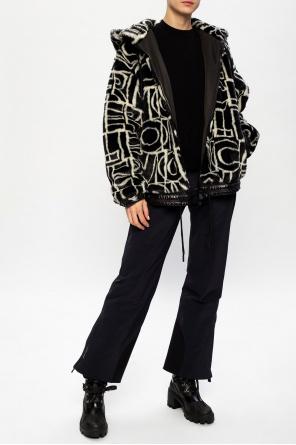 'maglia' jacket od Moncler Grenoble