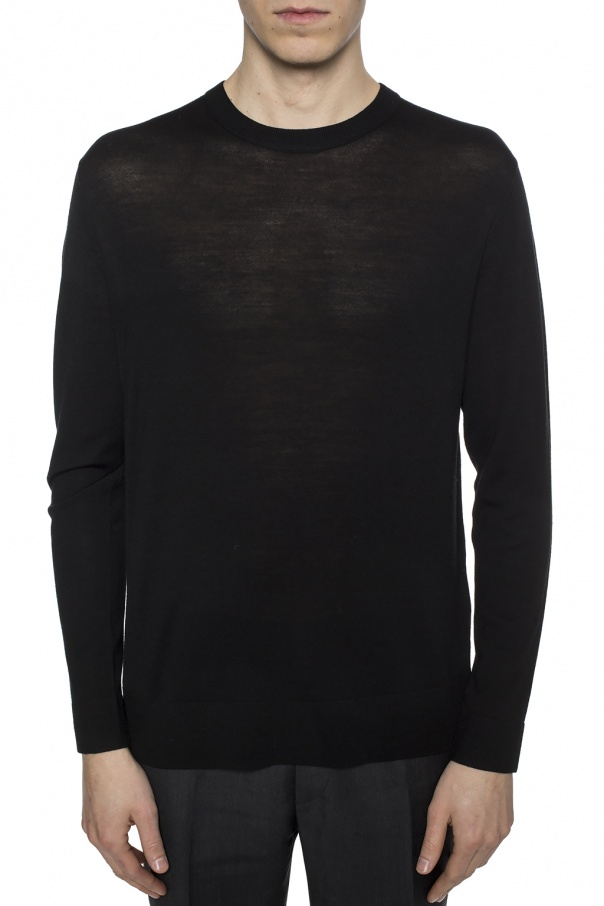 Woolen sweater od Acne