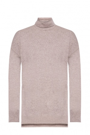 'gala' roll neck jumper od AllSaints