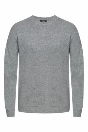 Cashmere sweater od Theory