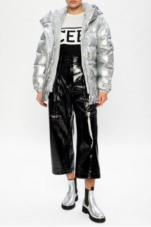 品牌毛衣 od Iceberg