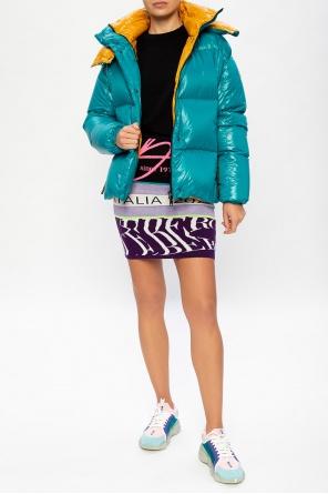 Crewneck sweater od Iceberg