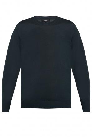 Wool sweater od Theory
