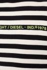 Diesel Patterned sweater
