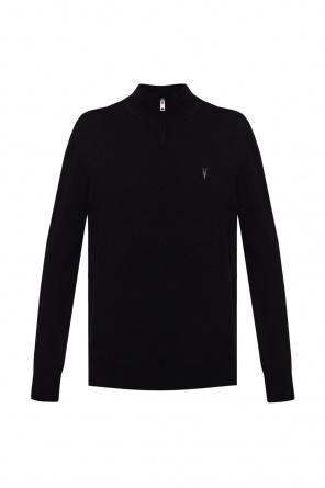 'kilburn' sweater od AllSaints