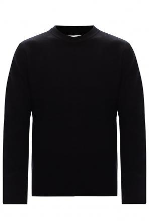 Crewneck sweater od Samsoe Samsoe