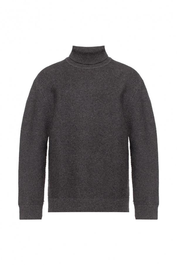 Samsøe Samsøe 高领毛衣