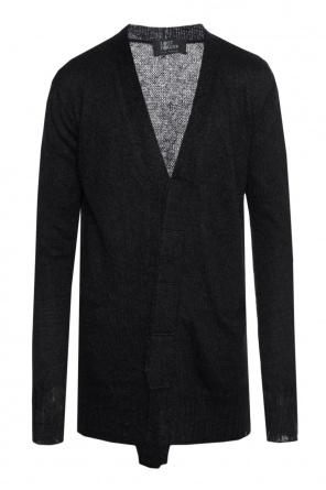 V-neck cardigan od Lost And Found