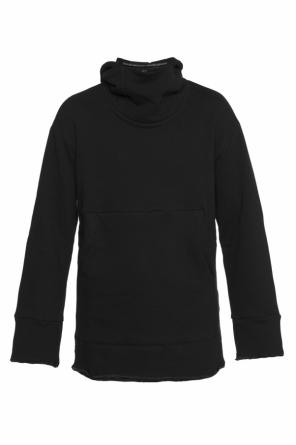 Hooded sweatshirt od Lost And Found