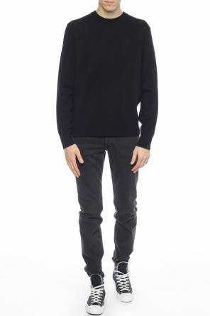 Crewneck sweater od Rag & Bone