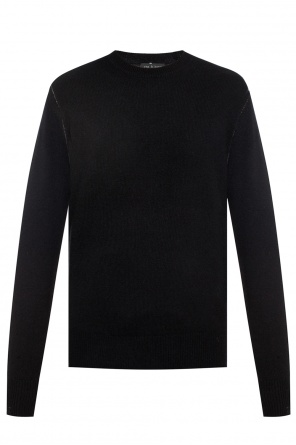 Round neck sweater od Rag & Bone
