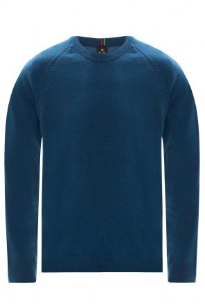 Crewneck sweater od PS Paul Smith