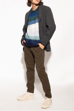 Striped sweater od PS Paul Smith