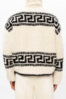 Isabel Marant Patterned sweater