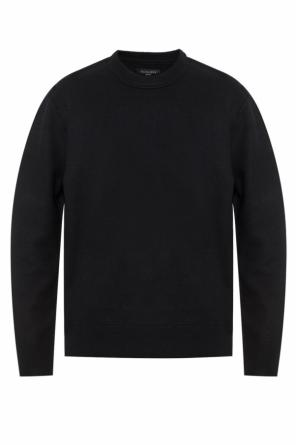 'maine' sweater od AllSaints